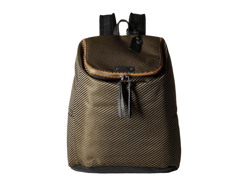 Pistil - Rendezvous (Iguana) Bags