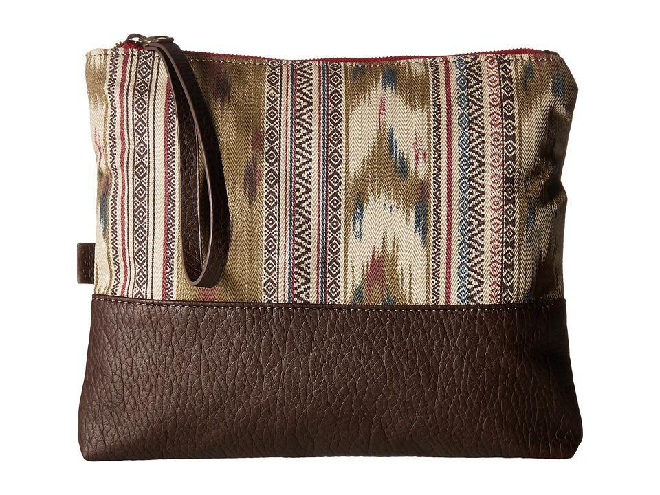 Pistil - Have We Met? (Sahara 1) Bags