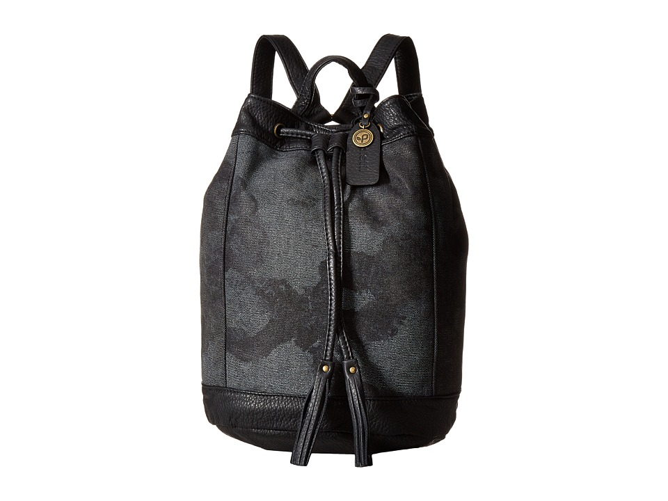 Pistil - Finders Keepers (Eclipse) Bags
