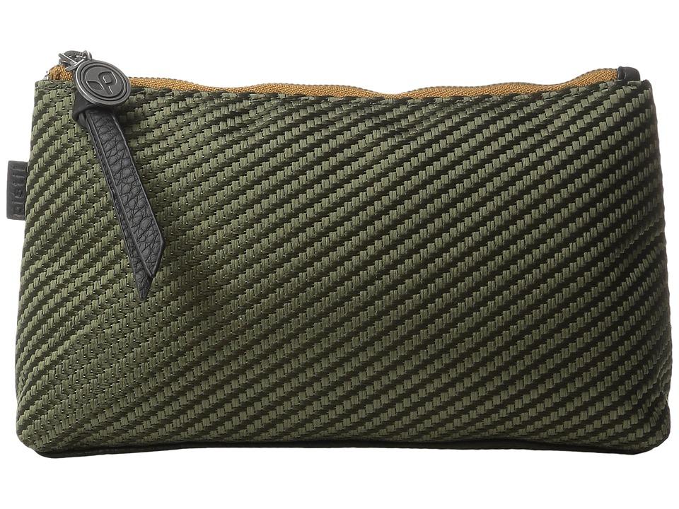 Pistil - All Mine (Iguana) Bags