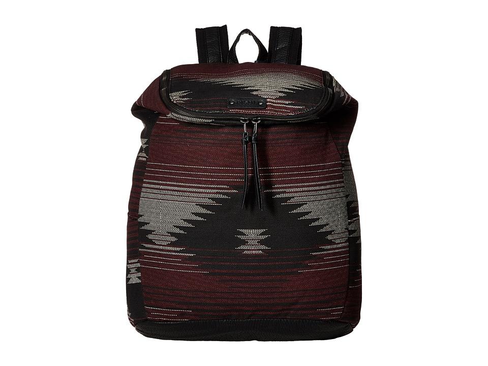 Pistil - Rendezvous (Poncho) Bags