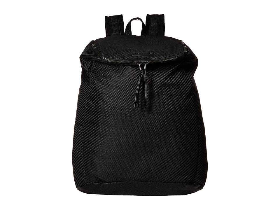 Pistil - Rendezvous (Obsidian) Bags