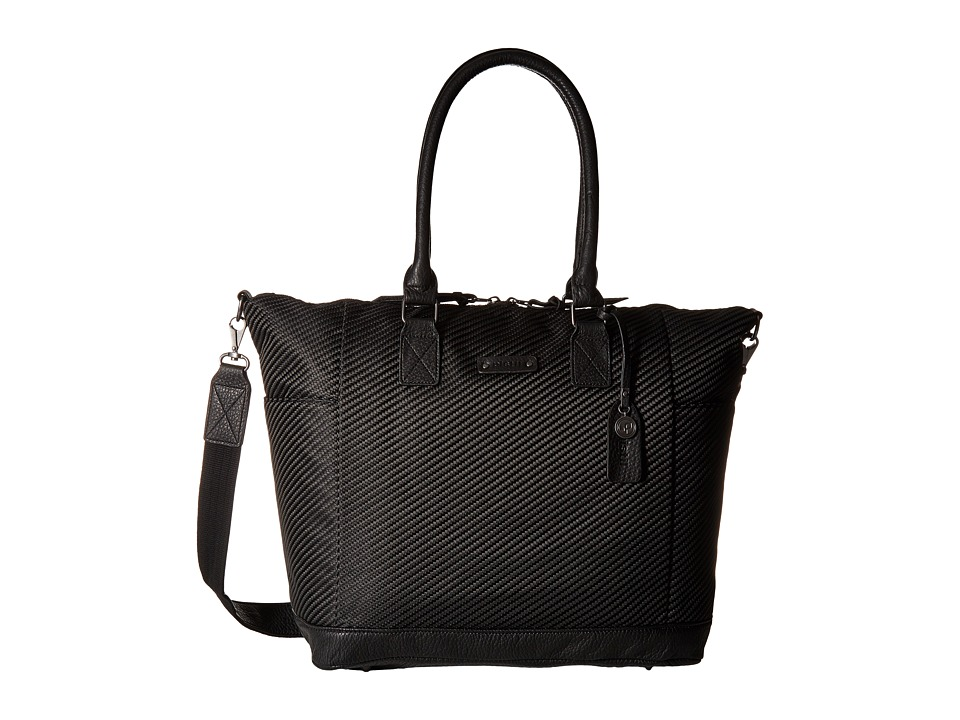 Pistil - Bust a Move (Obsidian) Bags