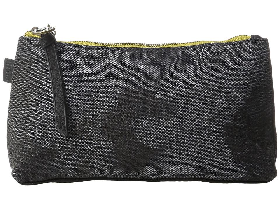 Pistil - All Mine (Eclipse) Bags