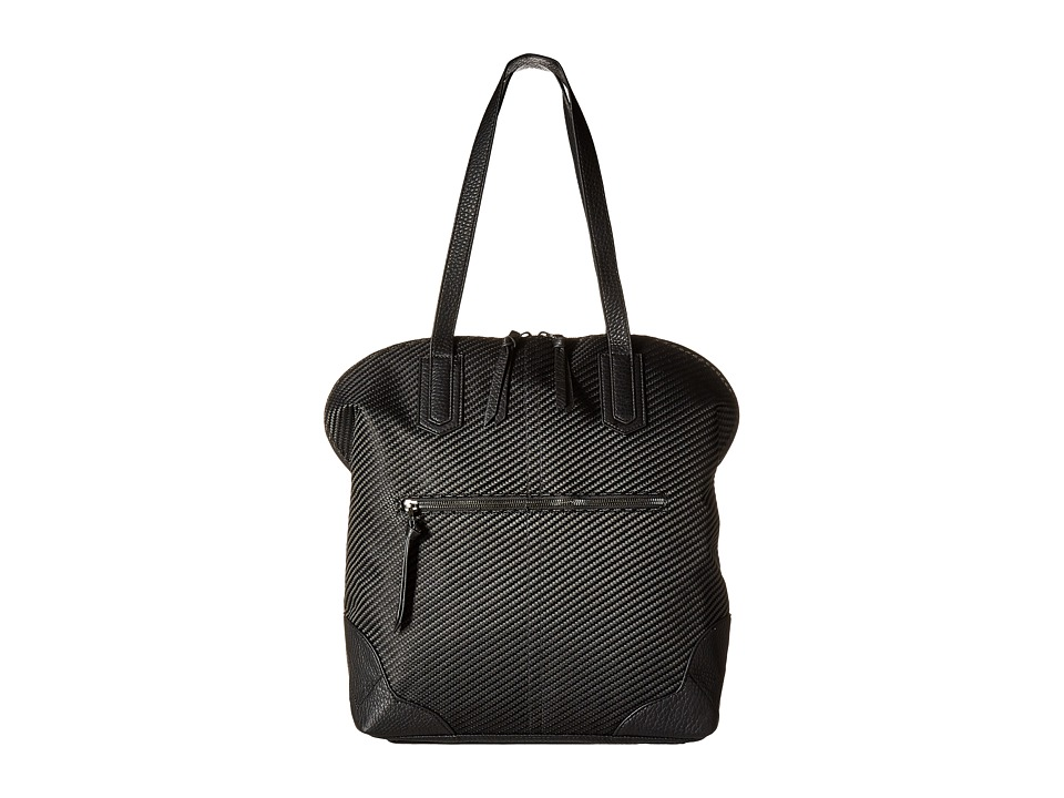 Pistil - Sure Thing (Obsidian) Bags
