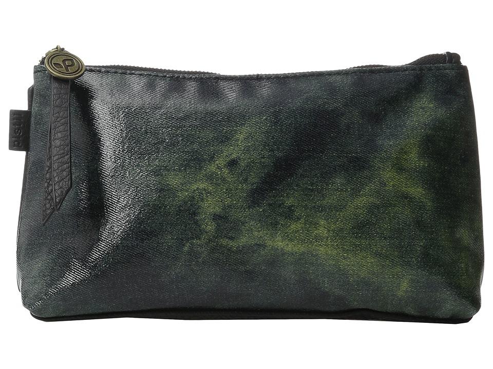 Pistil - All Mine (Neptune) Bags