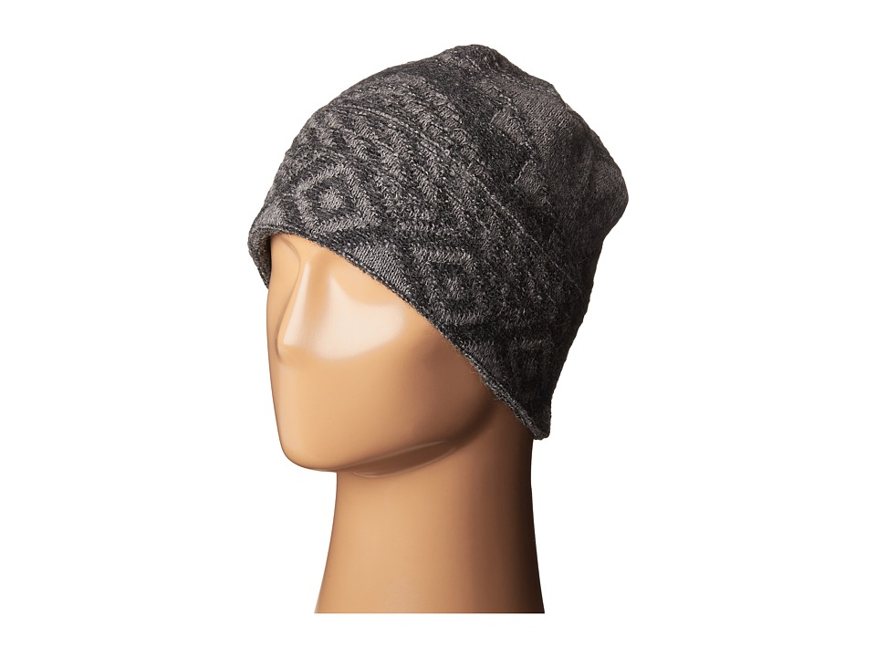 Pistil - Canyon (Charcoal) Beanies