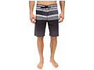 Hurley Style MBS0005480 010
