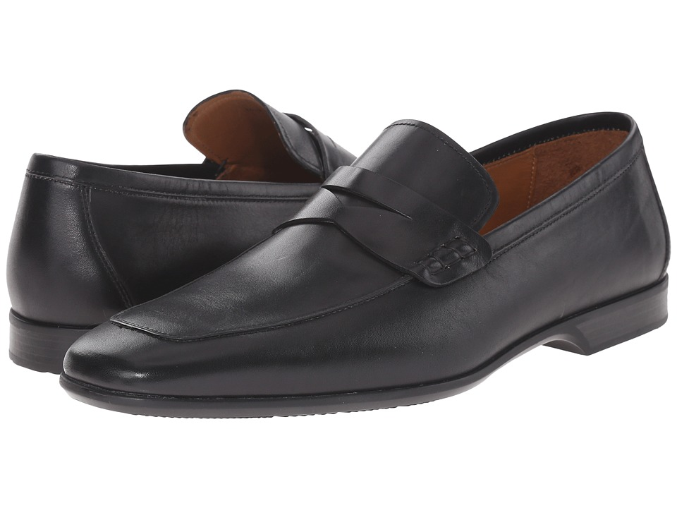 Magnanni - Ramiro II (Black) Men