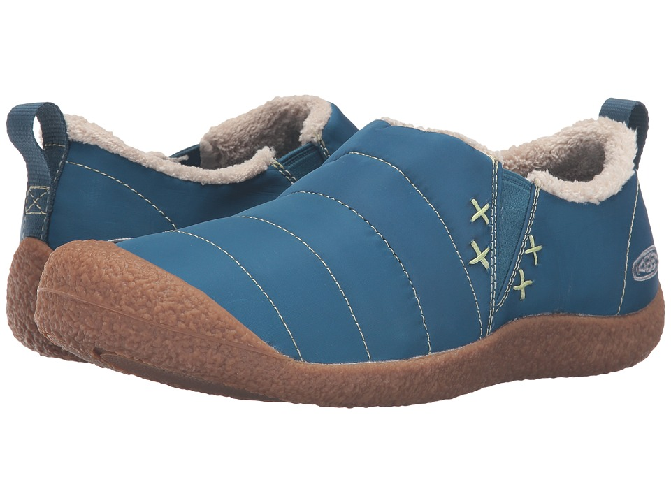 Keen Howser II (Ink Blue) Women