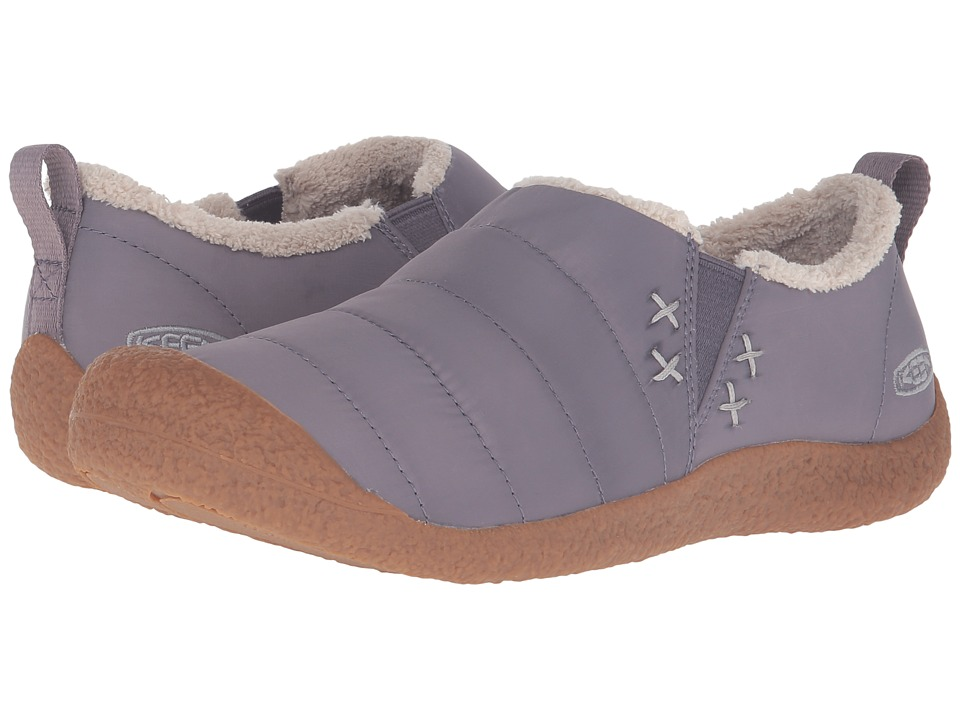 Keen Howser II (Shark) Women