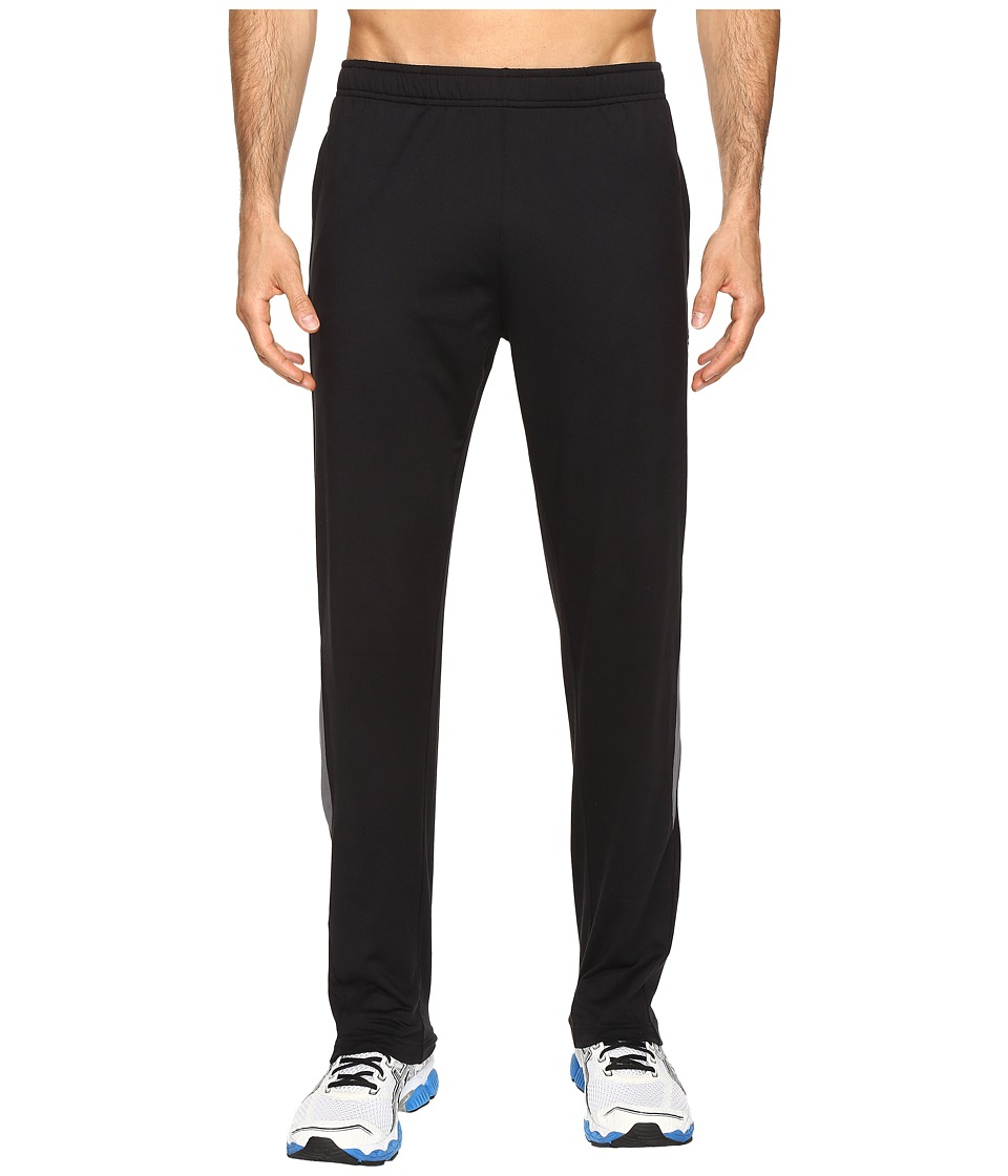 ASICS - Thermopolis Pants (Performance Black) Men's Casual Pants