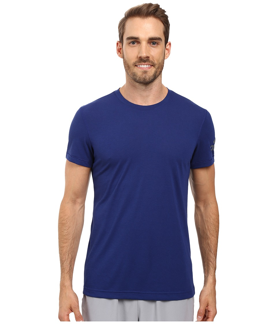 adidas - Prime Tee (Unity Ink) Men's T Shirt