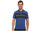 Nike Court Dry Advantage Tennis Polo