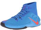 Nike Style 844370 464