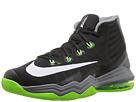 Nike Style 843884 002