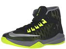 Nike Zoom Devosion