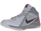Nike Style 831572 006