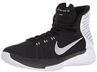 Nike Style 844792 001