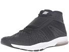 Nike Style 835657 001