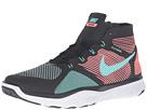 Nike Style 833274 038