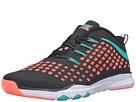 Nike Style 844406 038