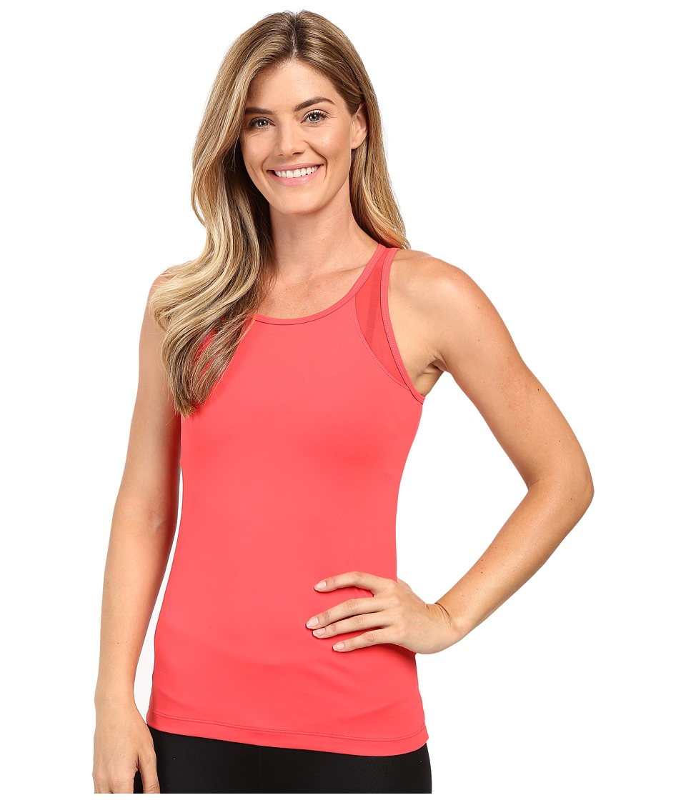 Lole - Kayla Tank Top (Folly) Women's Sleeveless