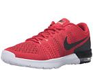 Nike Style 820198 608