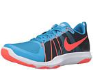 Nike Style 831568 401