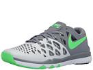 Nike Style 843937 030