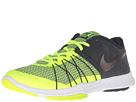 Nike Style 844803 008