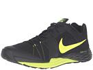 Nike Style 832219 008