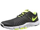 Nike Style 844401 001