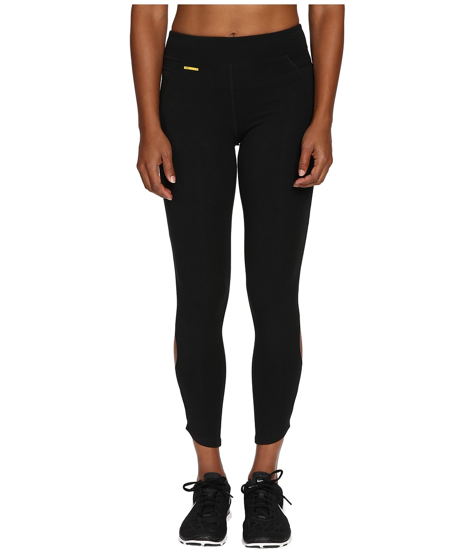 Lole - Tayla Leggings (Black) Women's Casual Pants