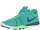 Nike Style 833413 301