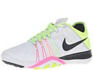 Nike Style 843988 999