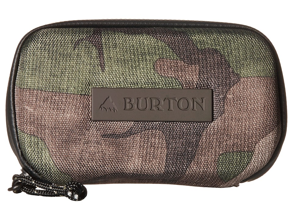 Burton - The Kit 2.0 (Bkamo Print) Wallet