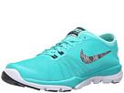 Nike Flex Supreme TR 4 PR