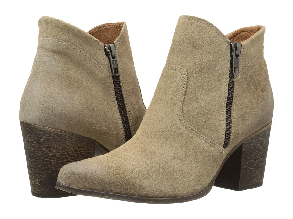 Freebird - Rock (Taupe) Women's Shoes