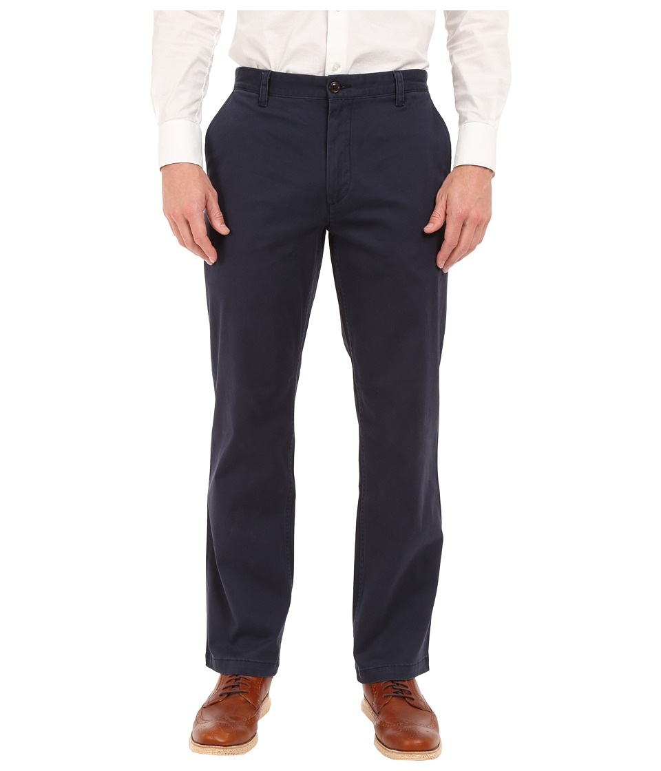 Dockers Men's - Washed Khaki Straight (Pembroke) Men's Casual Pants