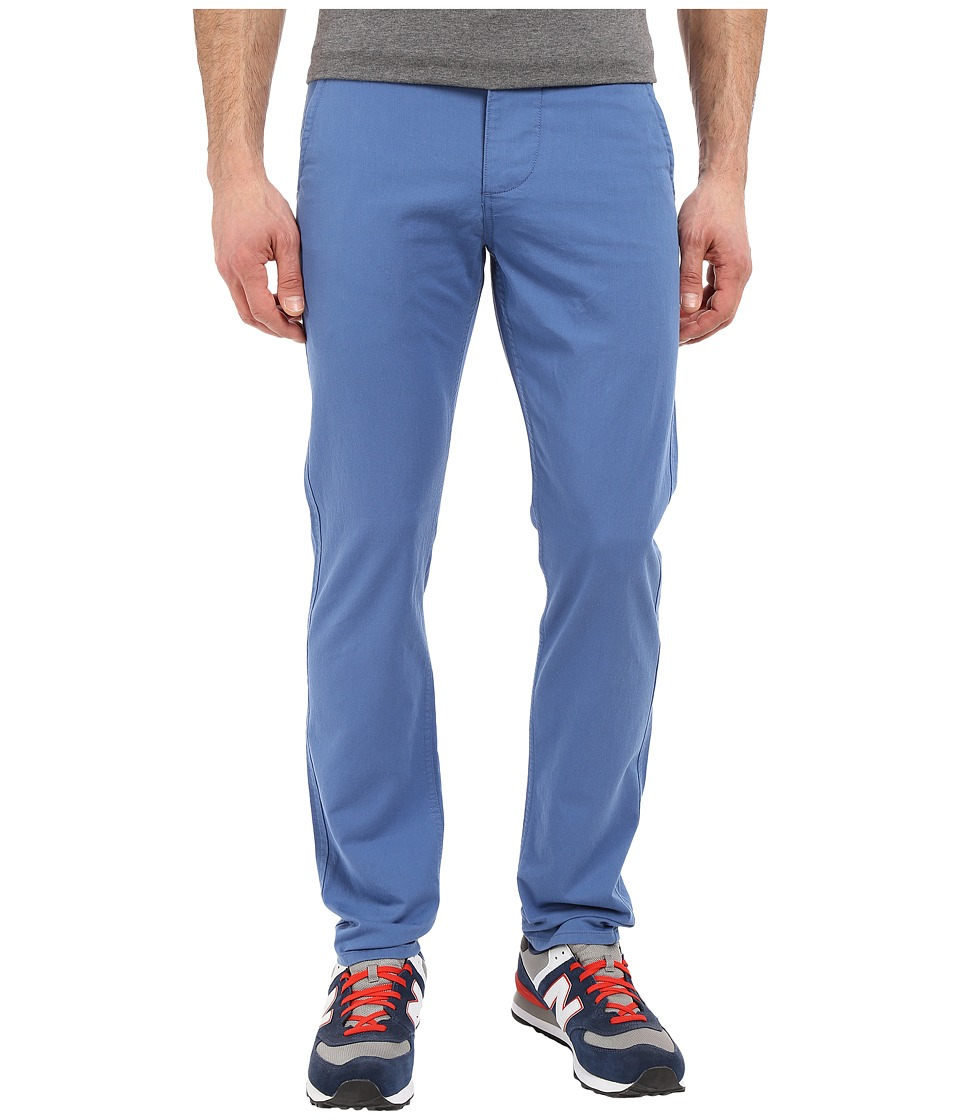Dockers Men's - Alpha Original Khaki (Delft) Men's Casual Pants