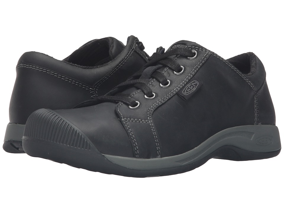 Keen Reisen Lace FG (Black) Women