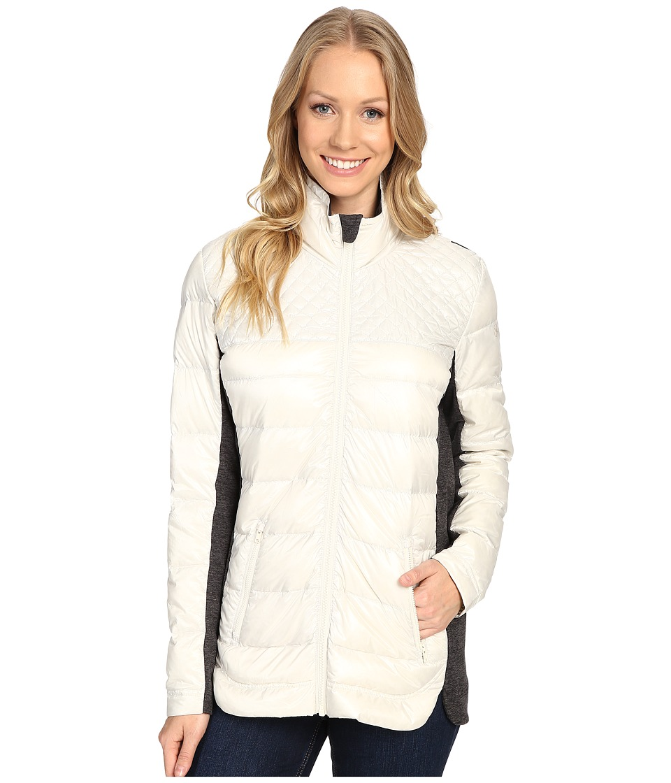 Carve Designs - Heavenly Jacket (Mountain) Women's Sweater