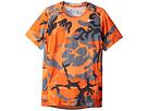 Pro Hypercool Allover Print Shirt