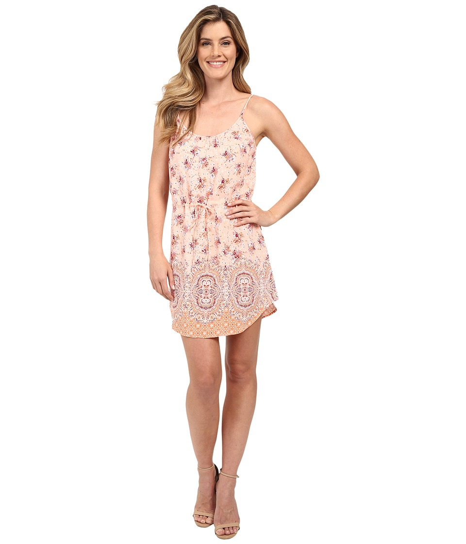 Sanctuary - Beach Dress (Canyon Girl) Women's Dress