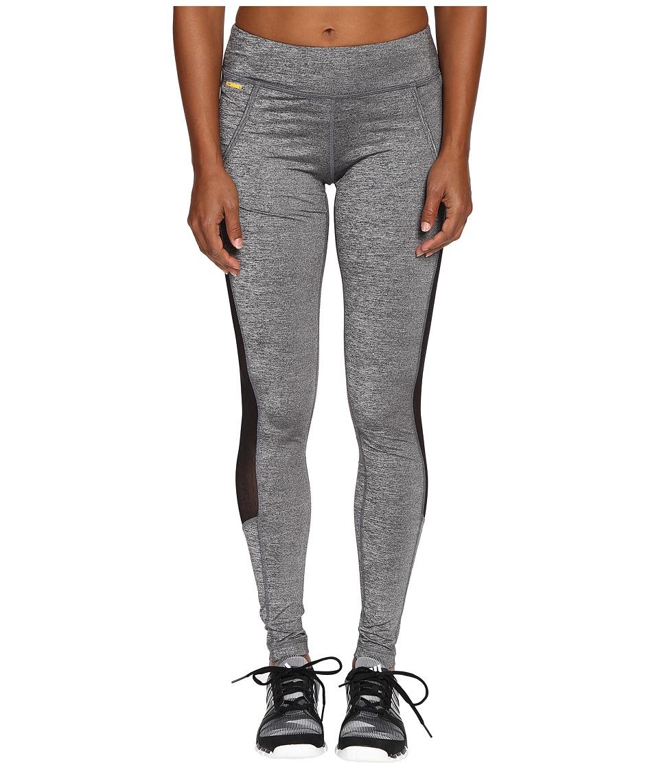 Lole Merryn Leggings (Black) Women