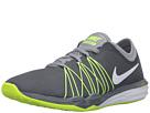 Nike Style 844674 002