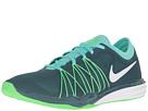 Nike Style 844674 300
