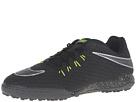 Nike Style 749888 007