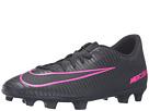 Nike Style 831969 006